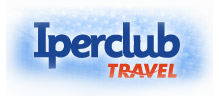 iperclub travel
