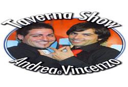 Taverna Show Roma