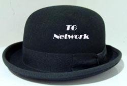 TG Network